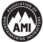 Association of Mountaineers Instructors
